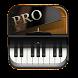 بيانو عربي حقيقي بدون انترنت by WORLDSAPP