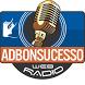 Web Rádio ADB by BRLOGIC