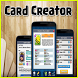 Card Creator for CR 2017 by JaExpress