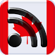 News From Canada RSS by Dracan Apps
