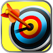 arrow archery shooter 2 by LIVE GAMES™