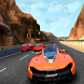 Real Race:Asphalt Drift Racing by Play24