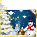 Christmas Live Wallpaper PRO by Appspundit Infotech