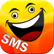 Funny Sms Jokes Collection by Small Tapping Games (Stg)