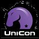 UniCon 2013 by JBIB