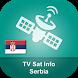 TV Sat Info Serbia