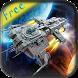 Lost Space(Raiden Version) by Future ltd