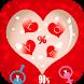 Love Test Calculator by lumax mobile
