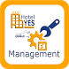 Yes Hotel Management by OkWeb.Org