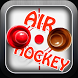 Air Hockey 3D Free Game by Sulaba Inc