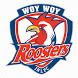 Woy Woy Junior Rugby League FC by Third Man Apps