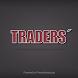Traders · epaper by United Kiosk AG