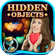 Family Day Find Hidden Objects by Big Bear Entertainment