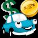 Cheap Car Insurance Save Money by Yoav Fael - Yoanna