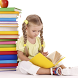 Английский для детей 2 класс by MobileDevComunity