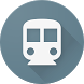 Delhi Public Transport Offline by Google LLC