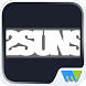 2SUNS by Magzter Inc.