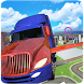 Flying Grand Truck Simulator by SMG - Super Megatron Games