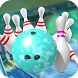 Realistic Bowling 2017 by Super Studios