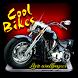 Cool Bike Live Wallpaper by Live Wallpapers Studio Theme