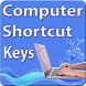 Computer Shortcut Keys by Maruti App