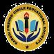 Shafi Burondkar Urdu Primary School (Thane) by Mahalwala International