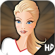 Ritzy Room Escape by funny games