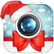 Christmas Photo Editor by Most Useful Apps