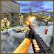 Modern Shooter & Strike Combat by Green Chilli Studios