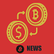 Bitcoin Cryptocurrency News and Latest Price Chart by Health Coin