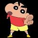 Shinchan Videos (Hindi) by Toonatic Apps
