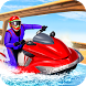 Power Jet Boat Racing: Ski Boat Water Surfer Drive by Versatile Games Studio