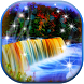 Waterfall Live Wallpaper by Mom And Dad