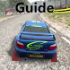 Cheats: Colin McRae Rally by MoonHack