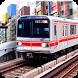 Subway 3D Tokyo Simulator by Aploft