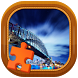 Jigsaw Puzzles Magic by Jigsaw Puzzle Games