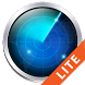 Target Location Lite by OR Apps
