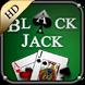 BlackJack by RNF Technologies Pvt Ltd