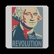 American Revolutionary History by Mayur Naidu Developers