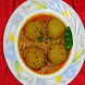 Non Veg Recipes in Hindi by BSF