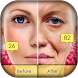 Face Age Scanner Prank by dreamDot
