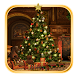Hidden Objects Merry Christmas by Angelo Gizzi