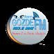 Gözde FM by Radyoyayini İnternet Bilesim Hizmetleri