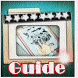 Guide for CSI: Hidden Crimes by janetmcauly