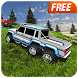 6x6 Offroad Truck : Uphill Tracks Drive Simulator by Soft Clip Games
