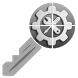 Shortcutter Premium Key by LeeDrOiD