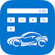 Car Lease Payment Calculator by NexusLab Inc