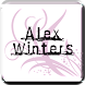 Alex Winters by ReverbNation Artists (1)