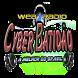 Cyber Batidão - Belém - Pará - PA by Rede Adcast Rádio