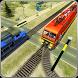 Indian Train Simulator Pro by Wallfish Inc.